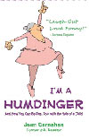 I'm a Humdinger